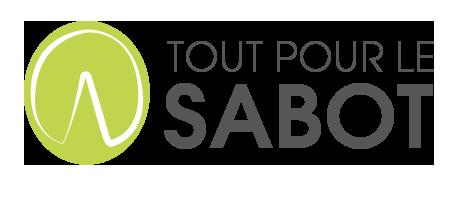 LOGO_tout_pour_le_sabot_retina